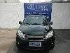 Foto Ford Ecosport XLT Freestyle 2.0 (Flex)