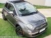 Foto Fiat Cinquecento 1.4 8V Cult