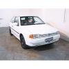 Foto Volkswagen gol 1.0 mi 2p 1997 gasolina 1000 km...
