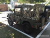 Foto Willys jeep 2.6 6 cilindros 12v gasolina 2p...