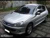 Foto Peugeot 206 1.4 feline 8v flex 4p manual 2006/