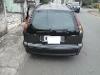 Foto Fiat Marea Weekend 1999