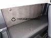 Foto Volkswagen saveiro trend 1.6 8V (G5/NF) (C....