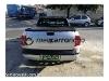 Foto Volkswagen saveiro 1.6 ce trooper 2p 2010/