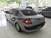 Foto Renault megane sedan expression 1.6...