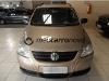 Foto Volkswagen spacefox 1.6 8V (G2) (kit-v) 4P...