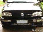 Foto Volkswagen golf 2.8 mi vr6 12v gasolina 2p...