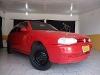 Foto Vw - Volkswagen Gol 1.0 16v - 1999