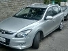 Foto Hyundai i30 cw – 2.0 mpfi 16v gasolina 4p...