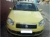 Foto Fiat Siena 2010 (Ex Taxi)