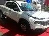 Foto Fiat Toro Freedom 1.8 AT6 4x2 (Flex)