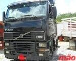 Foto Volvo FH12 380