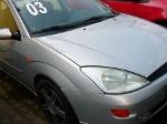 Foto Ford Focus Ghia Sedan 2.0 Excelente Estado,...