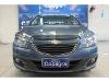 Foto Chevrolet Prisma LTZ 8V - 2014
