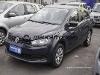 Foto Volkswagen gol g6 1.0 MI 4P. 2013/2014 Flex CINZA