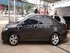 Foto Toyota corolla 1.8 GLI 16 FLEX 4P AUT 2011/...