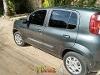 Foto Fiat Uno Economy em perfeito estado de...