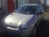 Foto Renault Clio Hatch. Rl 1.0 8V