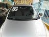 Foto Volkswagen fox 1.6 mi plus 8v flex 4p manual /