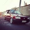 Foto Fiat Uno Ep 96 1996