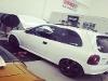 Foto GM - Chevrolet Corsa GSI TURBO legalizado -...
