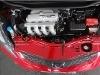 Foto Honda new fit lx 1.4 I-VTEC 16V 4P 2009/2010