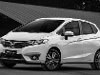 Foto Honda Fit Lx Cvt Automatico Flex 0km Auto M...