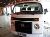 Foto Volkswagen kombi 1.4 mi std 8v flex 3p manual /