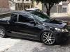 Foto Volkswagen Saveiro Cab Est 1.6 8V Trooper