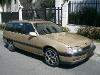 Foto Chevrolet Omega Suprema GLS 2.0 MPFi
