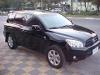 Foto Toyota RAV4 4x4 2.4 16V