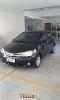 Foto Toyota Etios 2014