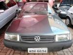 Foto Volkswagen santana cli /cl /c 1.8/2.0 /su 2.0...