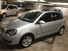 Foto Volkswagen polo 1.6 mi sportline 8v flex 4p...