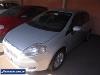 Foto Fiat Punto HLX 1.8 4P Flex 2009 em Uberlândia