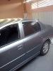 Foto Astra sedan milenium 1.8mpfi 2001