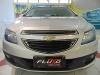 Foto Chevrolet Onix 1.4 2013 em Blumenau