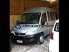 Foto Fiat ducato minibus van 2.8 4P 2008/2009 Diesel...