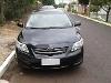 Foto Toyota Corolla 1.8 xli 16v 2010/2011, R$...