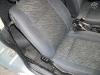 Foto Gm Chevrolet Astra ARO 15 gás 2014 vistoriado 2000