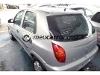Foto Chevrolet celta energy 1.4 8V 2P (GG) completo...