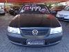 Foto Volkswagen Gol 1.0 8v 2005 em Blumenau
