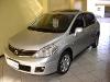Foto Nissan Tiida SL 1.8 (flex) (aut)