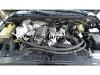 Foto Chevrolet s10 cd 4x2 2.8 4P. 2003/