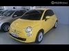 Foto Fiat 500 1.4 sport 16v gasolina 2p manual /