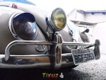 Foto Vw - Volkswagen Fusca 1964 - motor travado - 1960
