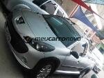 Foto Peugeot hoggar escapade 1.6 16V(FLEX) 2p (ag)...