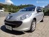 Foto Peugeot 207 1.4 xr 8v flex 4p manual 2008/2009
