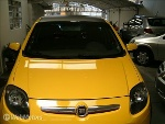 Foto Fiat palio 1.6 mpi sporting 16v flex 4p...