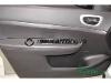 Foto Peugeot 307 sedan feline 2.0 16V AG 4P 2010/